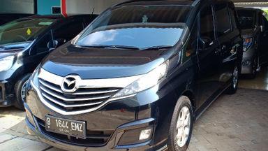 2014 Mazda Biante - UNIT TERAWAT, SIAP PAKAI