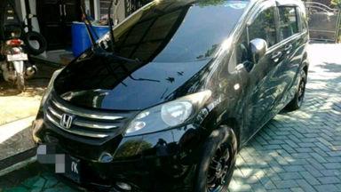 2009 Honda Freed PSD - Dijual Cepat