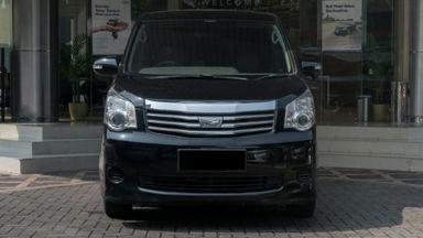 2013 Toyota Nav1 G - Free Service & Kualitas Terbaik)