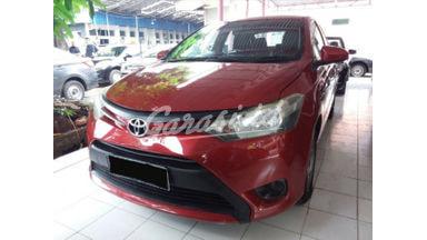 2014 Toyota Limo E - Cakep Mulus Siap Luar Kota Bisa Kredit
