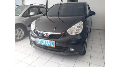 2014 Daihatsu Sirion - Istimewa Siap Pakai