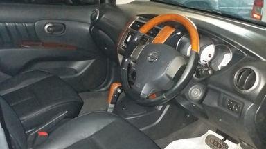 2012 Nissan Grand Livina Ultimate - Harga Terjangkau (s-4)