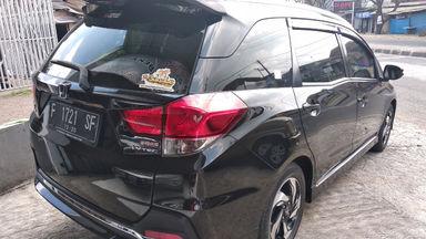 2015 Honda Mobilio RS AT - Barang Istimewa (s-3)