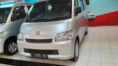 2013 Daihatsu Gran Max 1.3 D Minibus - Harga Terjangkau & Siap Pakai (s-3)