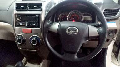 2019 Daihatsu Xenia X DELUXE - Harga Terjangkau (s-6)