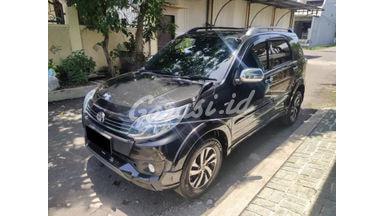 2016 Toyota Rush S - Mobil Pilihan