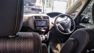 2018 Nissan Serena Highway Star - Mobil Pilihan (s-4)