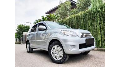 2014 Daihatsu Terios TS Extra - Mobil Pilihan