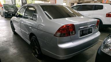 2003 Honda Civic ES VTIS 1.8 - Cash/ Kredit (s-3)