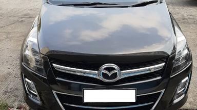 2012 Mazda 8 2.3 - Matic Good Condition