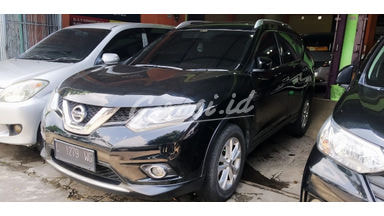 2014 Nissan X-Trail CVT - Sangat Istimewa