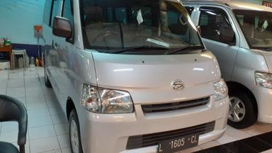 2013 Daihatsu Gran Max 1.3 D Minibus - Kondisi Ok & Terawat (s-3)