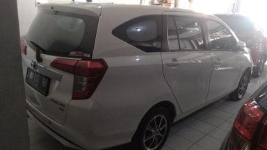 2017 Toyota Calya G - Unit Super Istimewa (s-7)