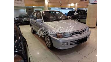 1997 Toyota Starlet 1.3SEG TURBO