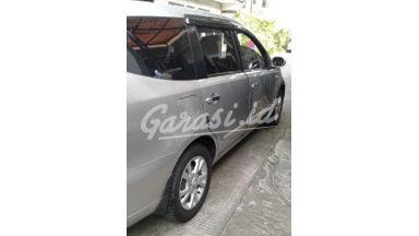 2012 Nissan Livina XV HWS - BARANG MEWAH HARGA MURAH