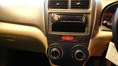 2012 Daihatsu Xenia R DELUXE 1.3 MT - Kondisi Mulus (s-6)
