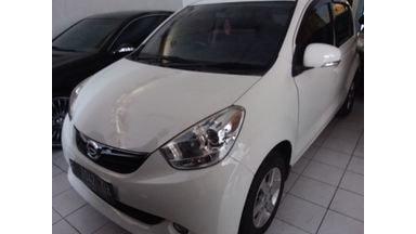 2012 Daihatsu Sirion D - Barang Bagus Dan Harga Menarik
