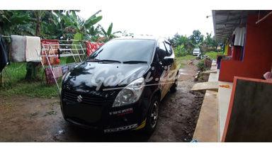 2011 Suzuki Splash 1.2 - Pajak Mati, NEGO