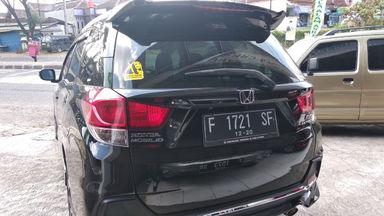2015 Honda Mobilio RS AT - Barang Istimewa (s-5)