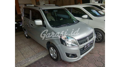 2014 Suzuki Karimun Wagon WAGON GL - Good Condition