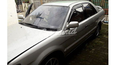 2000 Toyota Soluna Gli - Kondisi Ok & Terawat