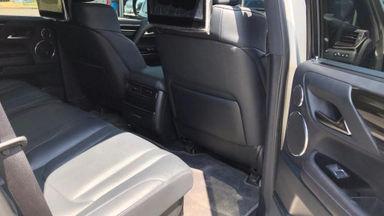 2016 Lexus LX 570 - Favorit Dan Istimewa (s-6)