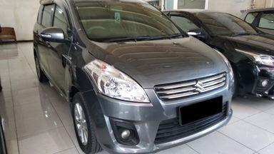 2013 Suzuki Ertiga GL - mulus terawat, kondisi OK, Tangguh (s-1)