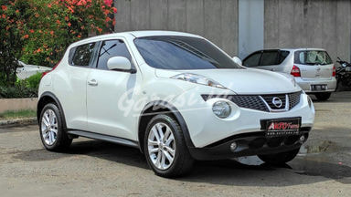 2012 Nissan Juke RX - t Perfect Condition