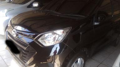 2014 Daihatsu Sigra M - SIAP PAKAI