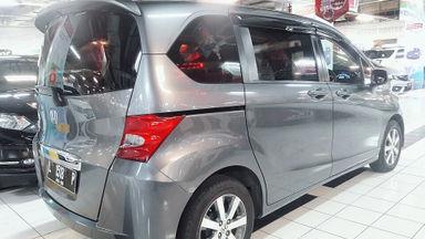 2011 Honda Freed 1.5 E PSD A/T - Istimewa (s-3)