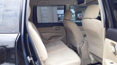 2014 Nissan Grand Livina 1.5 XV - Harga Istimewa (s-9)