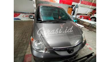 2005 Honda City IDSI - Promo Dp Ringan