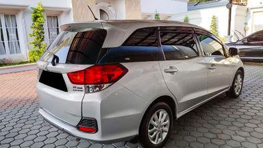 2015 Honda Mobilio E - Mobil Pilihan (s-2)
