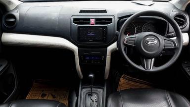 2018 Daihatsu Terios X Deluxe - Mobil Pilihan (s-4)