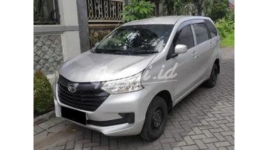2015 Daihatsu Xenia M - Mobil Pilihan