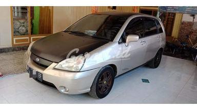 2004 Suzuki Aerio M - Istimewa Siap Pakai