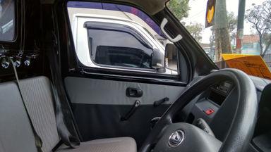 2014 Daihatsu Gran Max PICK UP - Mulus Terawat (s-5)