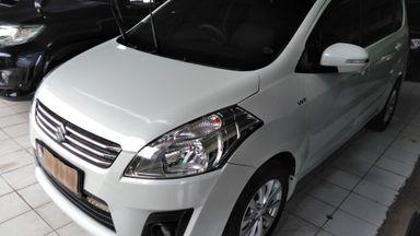 2014 Suzuki Ertiga gx - Barang Bagus Siap Pakai (s-0)