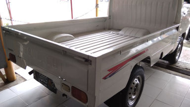 2005 Mitsubishi Colt T 120 SS PICK UP - Good Condition (s-5)