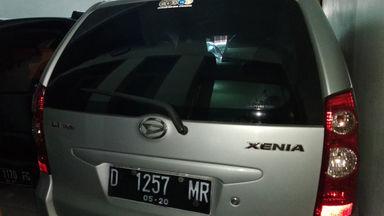 2010 Daihatsu Xenia LI - mulus terawat, kondisi OK (s-3)
