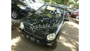 2003 Daihatsu Ceria KX - Terawat Siap Pakai