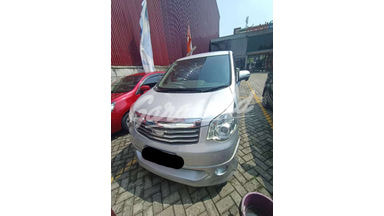 2013 Toyota Nav1 V - SIAP PAKAI !