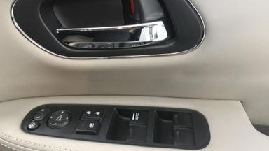 2016 Honda HR-V E CVT Automatic - Km Rendah Seperti Baru (s-11)