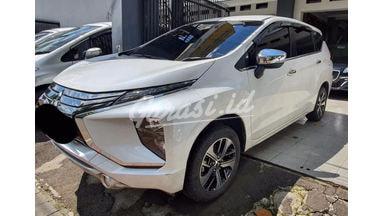 2018 Mitsubishi Xpander - SIAP PAKAI!