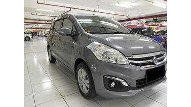 2017 Suzuki Ertiga GX - Mobil Pilihan