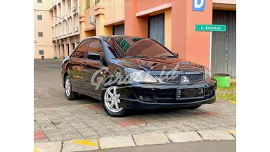 2010 Mitsubishi Lancer SEI - DP Pakai Motor DP Ceper