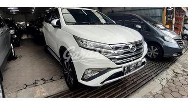 2018 Daihatsu Terios R Deluxe