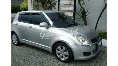 2008 Suzuki Swift ST - Cash/ Kredit