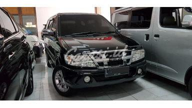 2012 Isuzu Panther LS turbo - Kredit Bisa Dibantu
