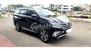 2019 Daihatsu Terios R